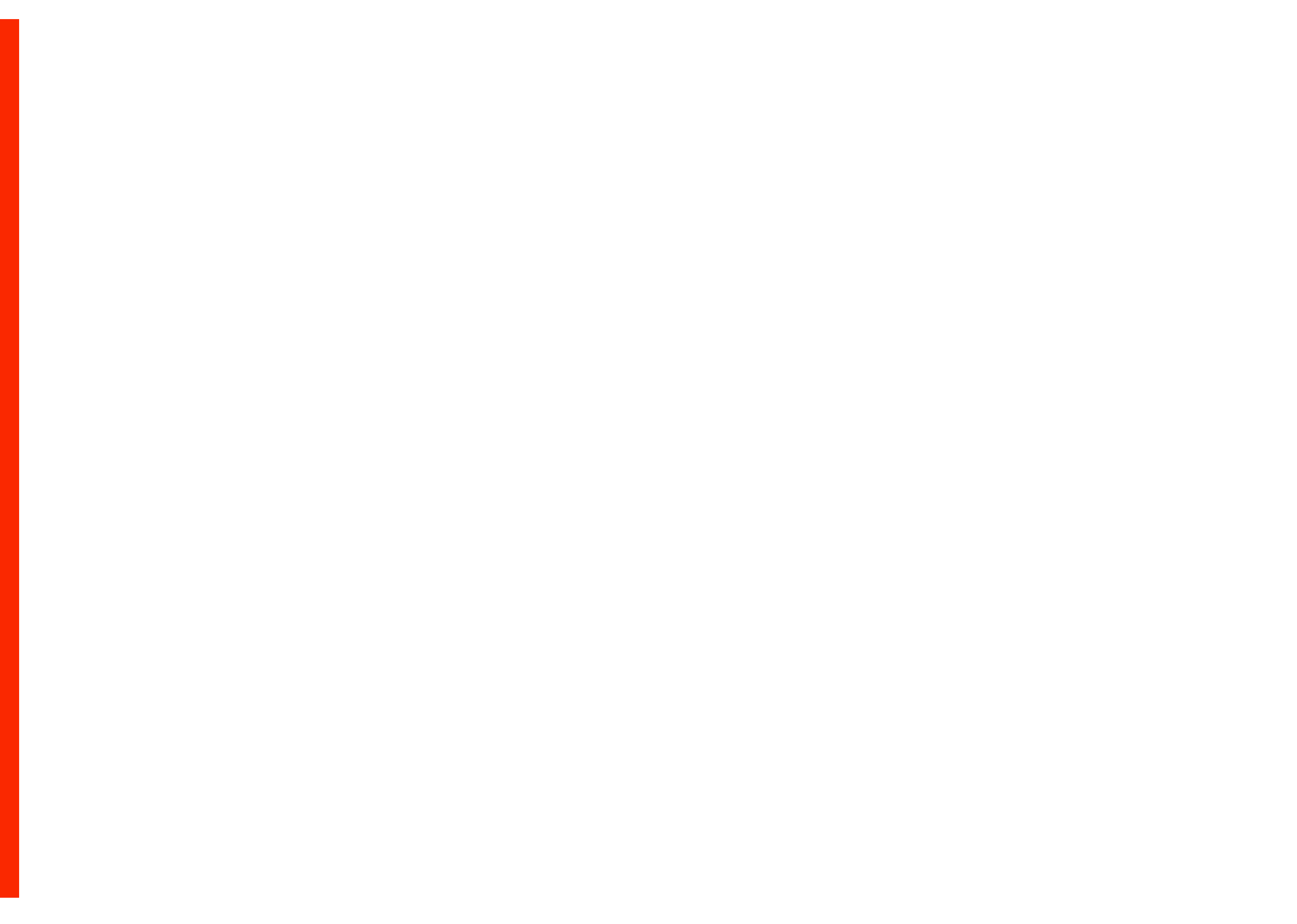Black Work Talk with Steven Pitts
